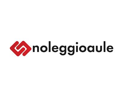 LOGO FOR noleggio-aule.com