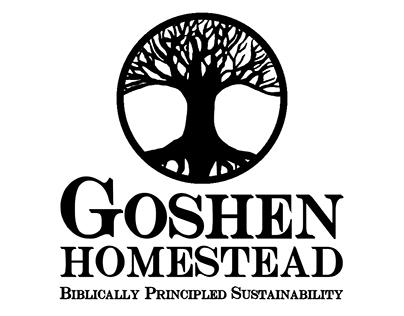 Goshen Homestead