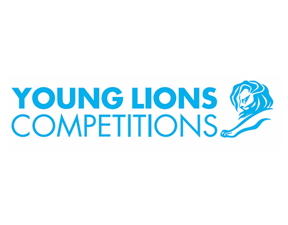 Young Liones Competitions