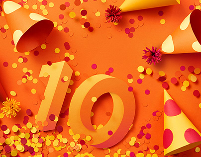 Zalando's 10th Birthday Sale