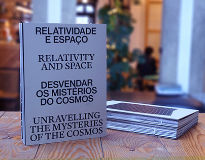 #relativity_and_space