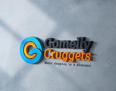 GC(letter mark logo)