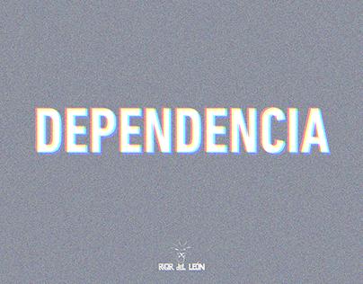 Dependencia - Rugir del León