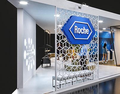 ROCHE_OPÇÃO 01