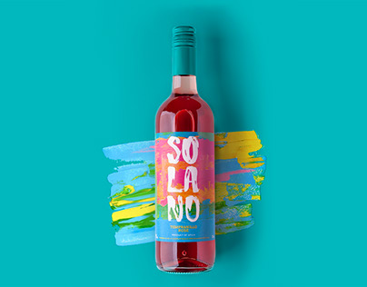 Solano: everything you can imagine is real!