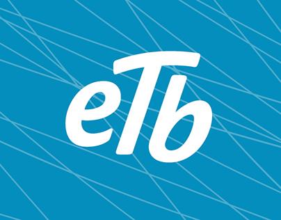 ETB Social Media