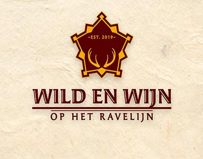 Wild en Wijn op het Ravelijn