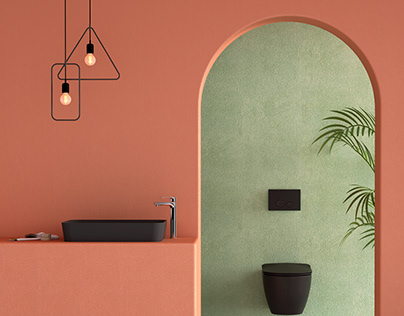 CREAVIT-- Sanitary Products Visualization