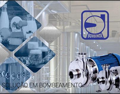 CATÁLOGO BOMBINOX