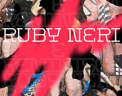 Ruby Neri