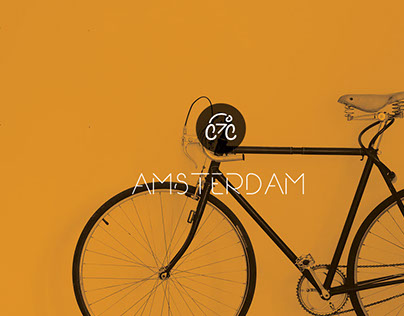 Amsterdam Cycle Co.
