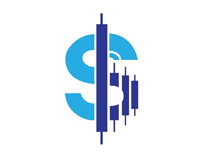 PipSpread - Branding Logo