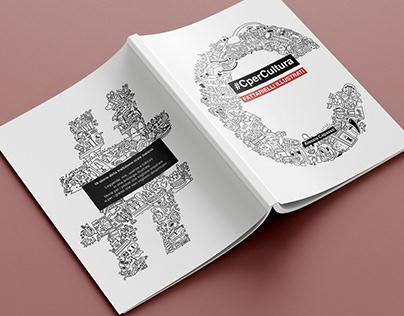 #CperCultura: Fattarielli Illustrati