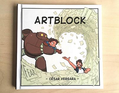 Artblock