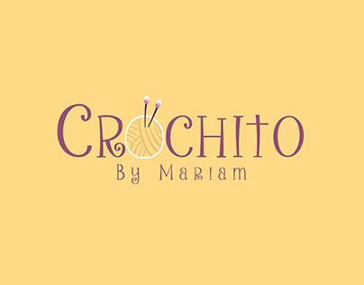 Crochito