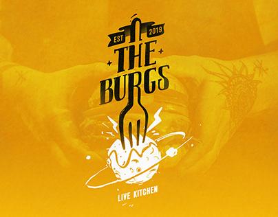 TheBurgs-LiveKitchen