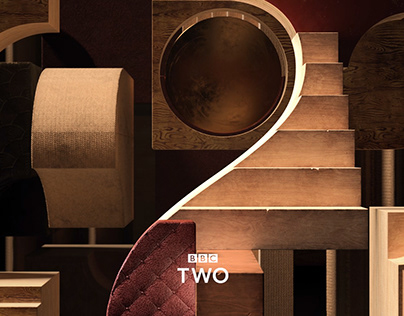Thought Provoking 2 - BBC TWO