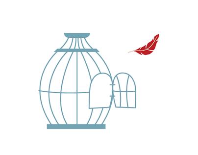Savoring the Day logo