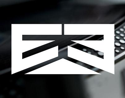 Logo ZEEX