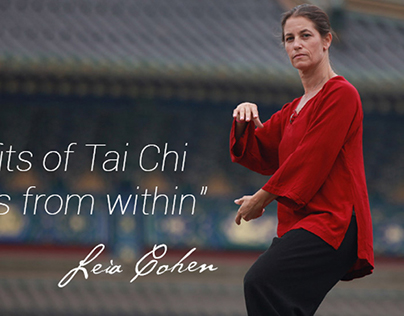 Taiflow quote banner