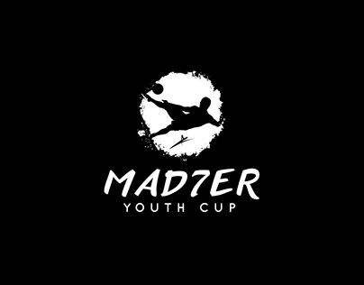 Madjer Youth Cup