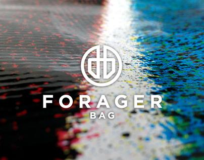 Forager Bag