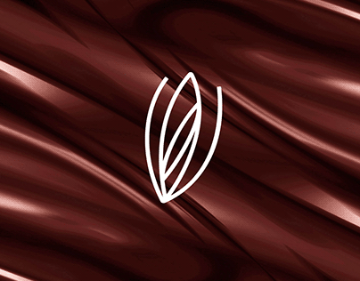 Cacau Noir Chocolates