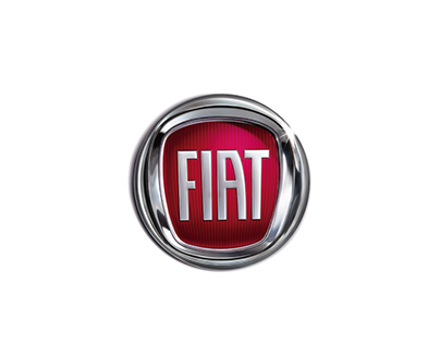 FIAT | ESCOLA CUCA