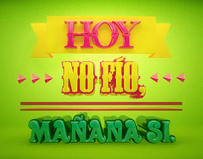 Colombian Sayings
