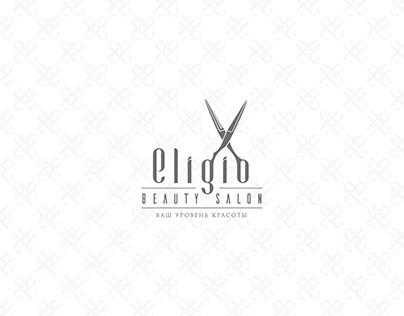 Eligio