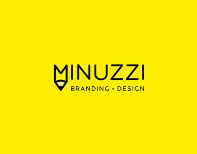 Minuzzi Design