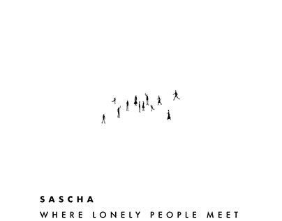 Where Lonely People Meet