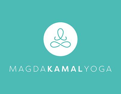 Magda Kamal Yoga