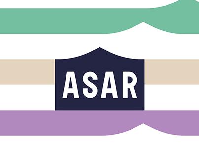 Asar Online Store
