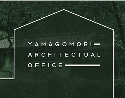 YAMAGOMORI ARCHITECTUAL OFFICE