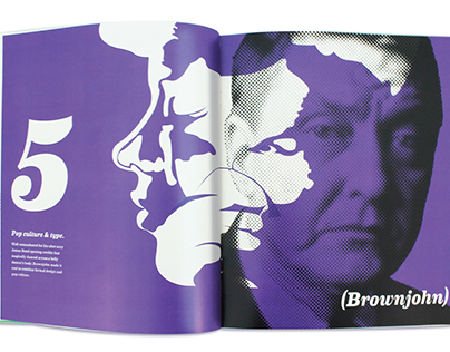 Function 7 Magazine
