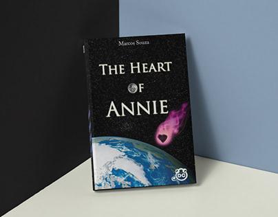 The Heart Of Annie | E-book