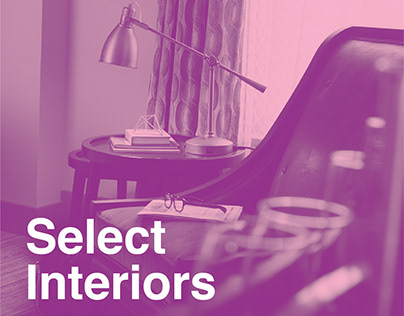 Select Interiors