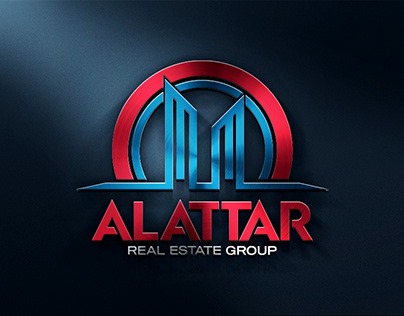 ALATTAR REAL ESTATE GROUP