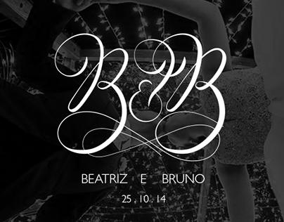 Bia & Bruno