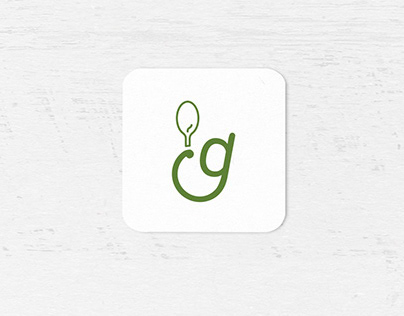 Id. Vis. Restaurant - LES SINGES GOURMANDS