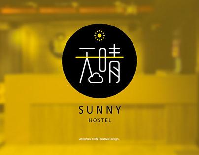 天晴旅店Sunny Hostel