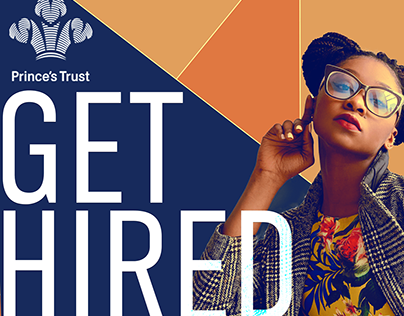 Campaign Brief - Get Hired