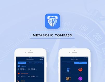 Metabolic Compass