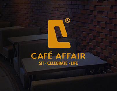 Cafe Affair