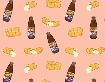 Venezuelan Food Wallpapers