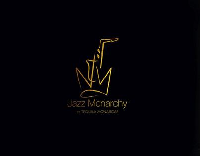 Festival de Jazz by Tequila Monarca