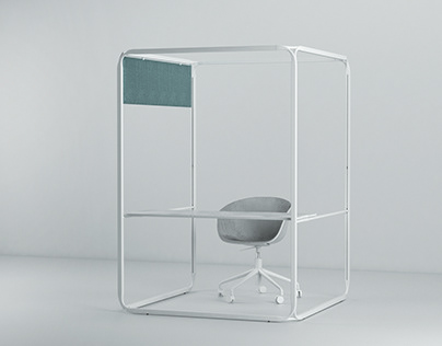 Adjust - Office Furniture