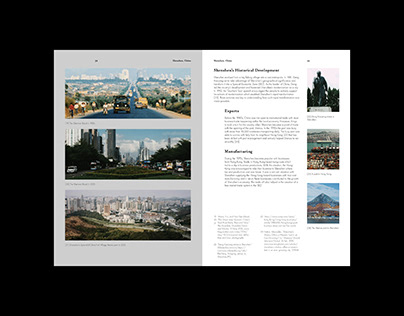 Research Publication: Place Identity in Global Cities