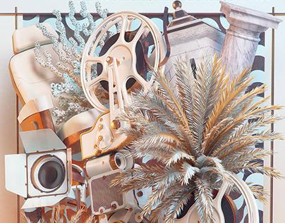 ALICANTE FILM FESTIVAL 2021